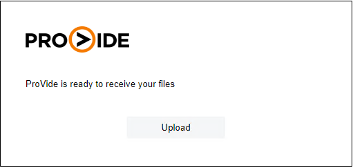 Receive Provide Secure File Sharing Using Browser Client And Sftp Ftps And Tftp